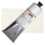 Cremnitz White Linseed Oil