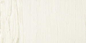 Cremnitz White (Linseed Oil)