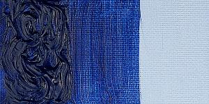 Lapis Lazuli Afghan