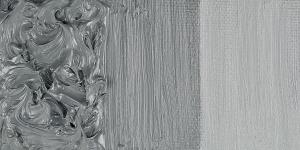 Neutral Grey