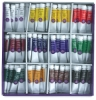 Watercolor Class Pack, Set of 144 Tubes