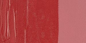 Cadmium Red Deep (CP)