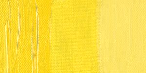 Cadmium Yellow Medium (CP)