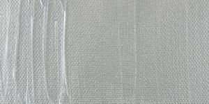 Iridescent Silver