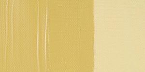 Naples Yellow