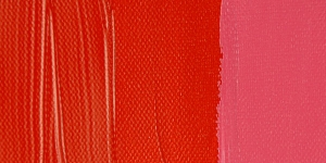 Napthol Red
