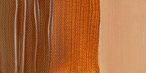 Transparent Orange Oxide
