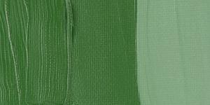Acanthus Green
