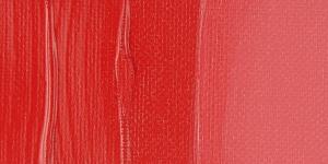 Cadmium Red Middle