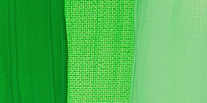 Luminous Green