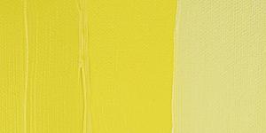 C.P. Cadmium Yellow Light