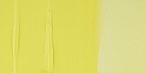 C.P. Cadmium Yellow Primrose