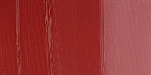C.P. Cadmium Red Dark
