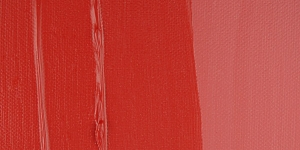 C.P. Cadmium Red Medium