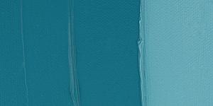 Cobalt Turquois