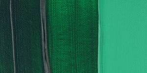 Phthalo Green (Yellow Shade)