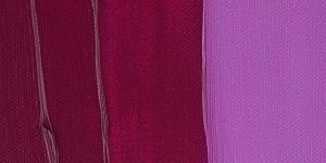 Quinacridone Violet