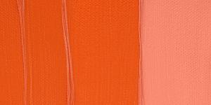 Vat Orange