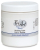 Tri-Art Finest Modeling Paste