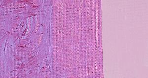 Iridescent Violet Blue