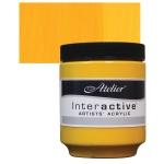 Arylamide Yellow Deep