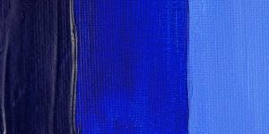 French Ultramarine Blue