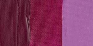 Quinacridone Red Violet