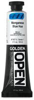 Golden Open Acrylics