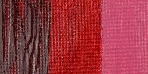 Alizarian Crimson Hue