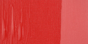Cadmium Red Medium (CP)