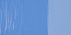 Light Ultramarine Blue