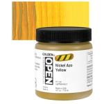 Nickel Azo Yellow