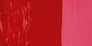 Pyrrole Red Dark