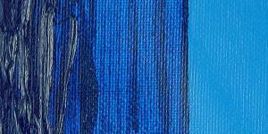 Phthalo Blue