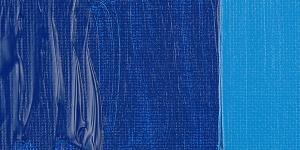 Indanthrene Blue (Phthalo)