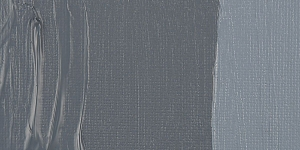 Payne's Gray