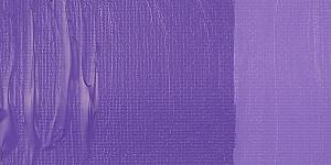 Permanent Blue Violet Opaque