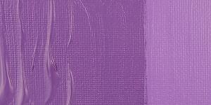 Permanent Violet Opaque