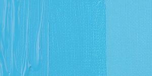 Sèvres Blue