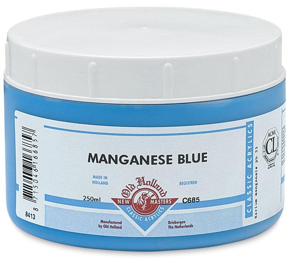 250 ml Jar
