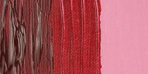 Alizarin Crimson Extra