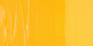 Azo Yellow Deep
