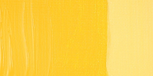Bismuth Yellow Medium