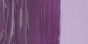 Cobalt Violet Dark Extra