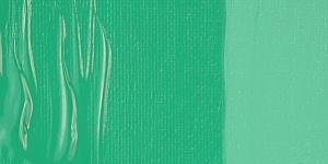 Emerald Green Extra