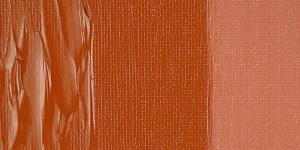 English Red (Mars)