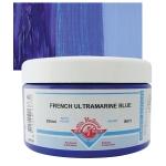 French Ultramarine Extra