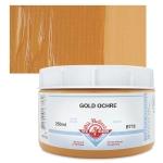 Gold Ochre