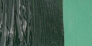 Hooker's Green Deep Extra