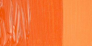Indolinone Orange